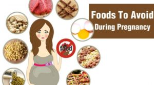 A Breastfeeding Mother Must Include These Nutrients In Her Diet