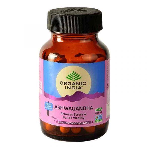 ashwagandha-60-1