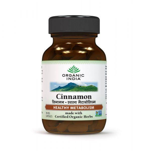 cinnamon-60-1