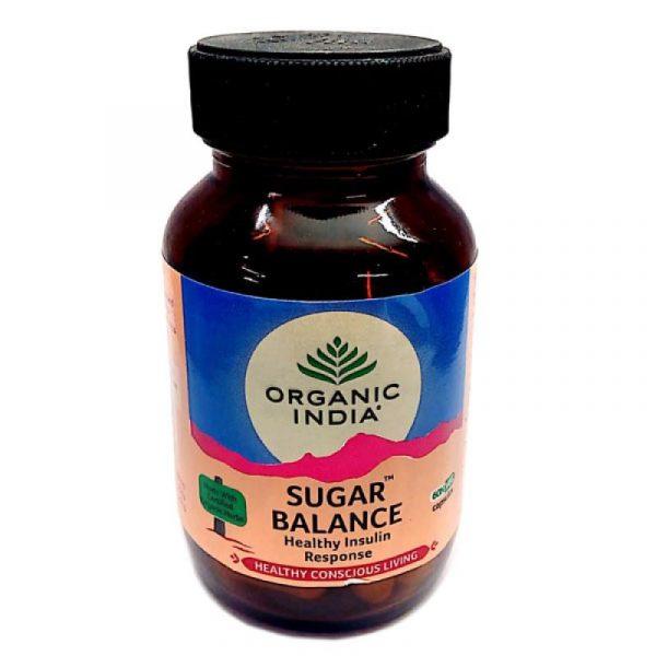 sugar-balance-60-1