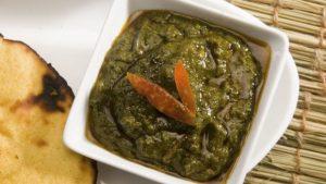 Loving Sarson Ka Saag? Don't Forget Other Leafy Vegetables