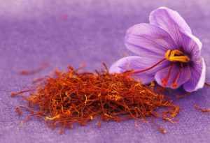 How To Check Purity Of Saffron?