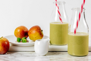 Smoothie-for-Healthy-Skin