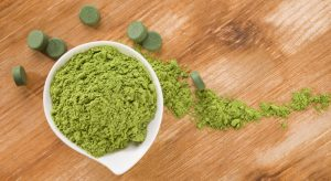 Top 10 Herbs And Spices For A Flatter Belly