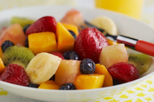 Benefits Of Seasonal Fruits And Vegetables, As Per Ayurveda