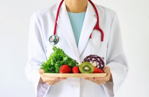 Why You Should Not Be Hiding Your True Diet From Nutrition Experts