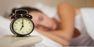 Why Insomnia Should Not Be Taken Lightly?