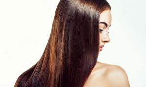 Protein Deficiency Can Worsen Hair and Skin Health