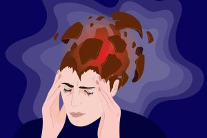 What Causes Migraine Attack? Know The Symptoms and Remedies