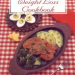 weight+loss_cook_book1