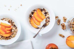 Fat burning foods & fruits