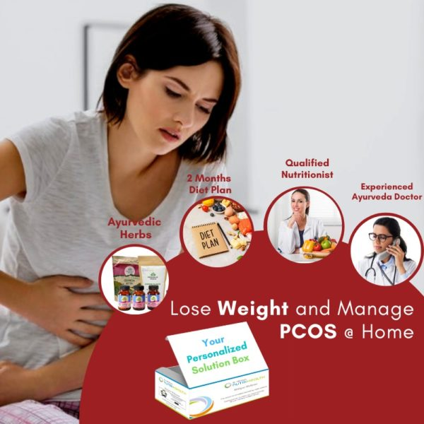 pcos-management-kit