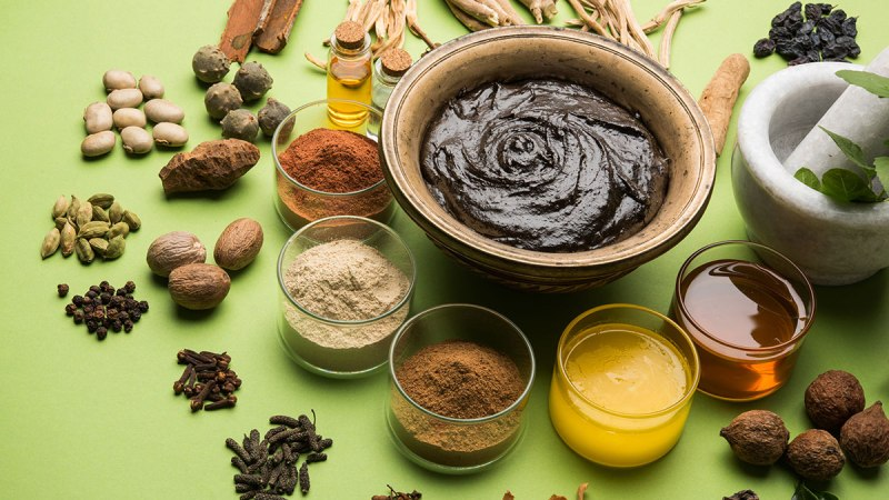 Ayurvedic Food Compatibility- A scientific approach